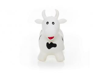 Hopsadlo Skippy, Bull 2