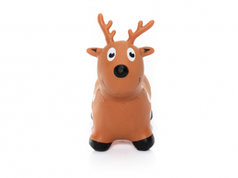 Hopsadlo Skippy, Deer 2