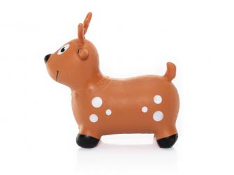 Hopsadlo Skippy, Deer 3