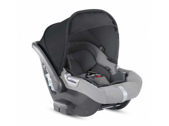 Aptica XT CAB systém 4v1 2021 Horizon Grey 4