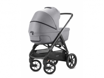 Aptica XT CAB systém 4v1 2021 Horizon Grey 5