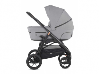 Aptica XT CAB systém 4v1 2021 Horizon Grey 6