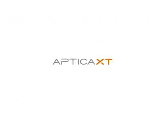 Sportovní kočárek Aptica XT 2021 Charcoal Grey 2