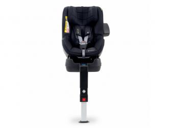 Autosedačka AEROFIX RWF (67-105cm) 2020 černá 7