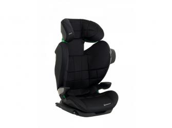 Autosedačka MAX SPACE ISOFIX 15-36 kg/100-150 cm černá 5