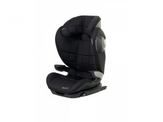 Autosedačka MAX SPACE ISOFIX 15-36 kg/100-150 cm černá 7
