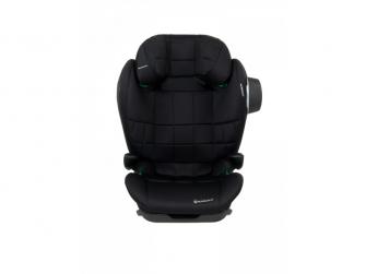 Autosedačka MAX SPACE ISOFIX 15-36 kg/100-150 cm černá 8