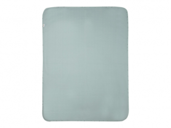 Dětská deka 75x100 cm - Fabulous Paper Planes 3