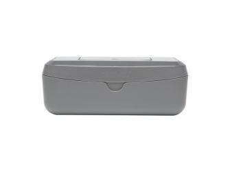 Box na ubrousky Fabulous Griffin Grey 2