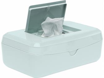 Box na ubrousky Lou-Lou 2