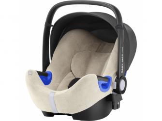 Letní potah Baby-Safe 2 i-Size