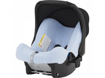 Letní potah Baby-Safe