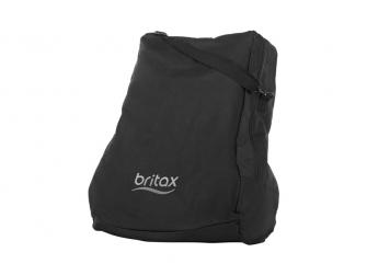 Cestovní taška na B-Agile/B-Motion