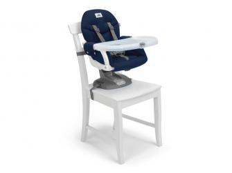 Židlička Idea COL.218 2