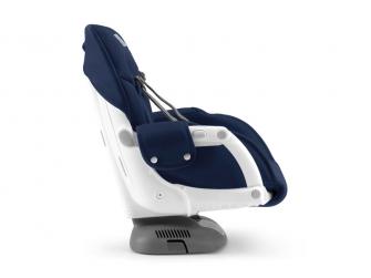 Židlička Idea COL.218 4