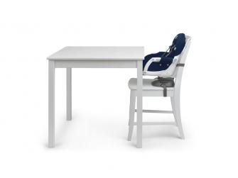 Židlička Idea COL.222 4