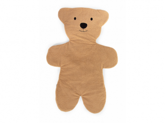 Hrací deka medvěd Teddy 150cm