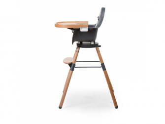 Pult k židličce Evolu 2 dřevěný Natural 4