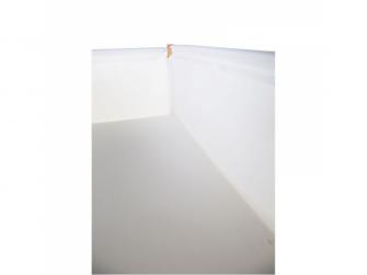 Kolébka Evolux 50x90cm Natural White 5