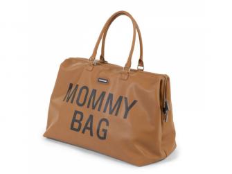 Přebalovací taška Mommy Bag Brown 2