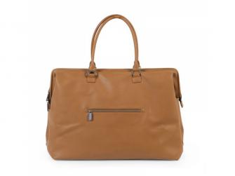 Přebalovací taška Mommy Bag Brown 3