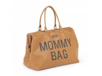 Přebalovací taška Mommy Bag Brown 4