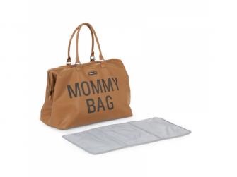 Přebalovací taška Mommy Bag Brown 5