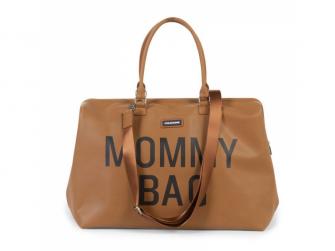 Přebalovací taška Mommy Bag Brown 6