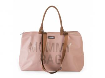 Přebalovací taška Mommy Bag Pink 3
