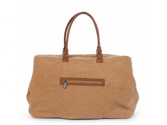 Přebalovací taška Mommy Bag Teddy Beige 2