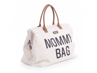 Přebalovací taška Mommy Bag Off White 3