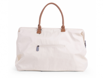 Přebalovací taška Mommy Bag Off White 4