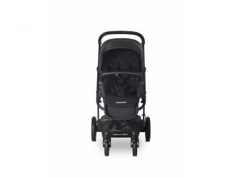 Kočárek sportovní Harvey2 Premium Onyx Black  2020 4