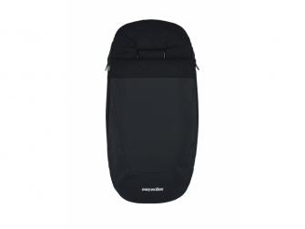 Fusak Premium Onyx Black  2020