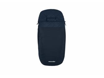 Fusak Premium Sapphire Blue  2020