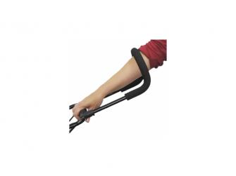 Cozy Stroll - adaptér na rukojeť 3