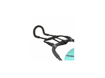 Cozy Stroll - adaptér na rukojeť