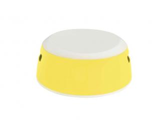 Stupátko Sunny Yellow 2