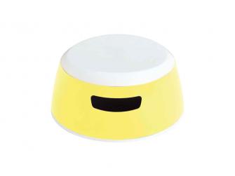 Stupátko Sunny Yellow