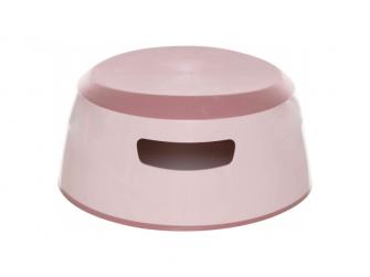 Stupátko Blossom Pink 2