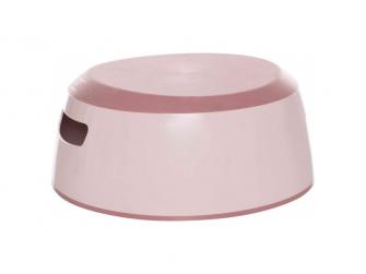 Stupátko Blossom Pink