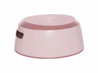 Tréningová sada na toaletu Blossom Pink 3