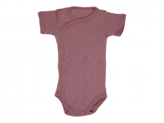 Romper Short Sleeves Ciumbelle Nocture vel. 56