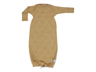 Hopper Newborn Empire Caramel vel. 50/62