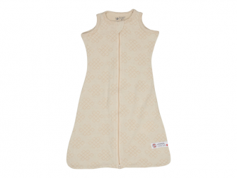 Hopper Sleeveless Empire Irish Cream vel. 50/62