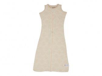 Hopper Sleeveless Empire Irish Cream vel. 68/80