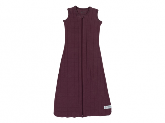 Hopper Sleeveless Solid Nocture 86/98