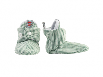 Slipper Ciumbelle Peppermint 0 - 3 měsíce