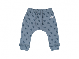 Jogger Flame Tribe Ocean 68