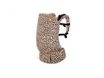 FTG Nosítko - Leopard